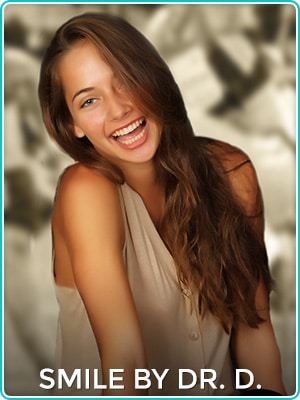 Adolescent Orthodontics in Maui Smile Works