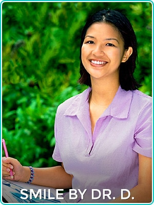 Cost of Invisalign Maui Smile Works