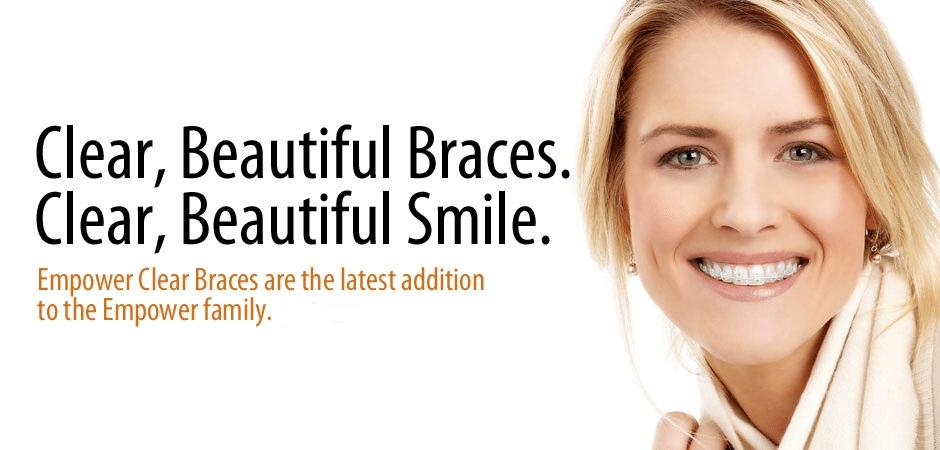 Clear Beautiful Smile Orthodontist John Damerell Wailuku HA