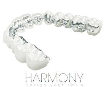 Harmony orthodontist john damerell wailuku