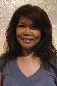 lani-orthodontic-assistant-at-maui-smile-works-in-wailuku-hi