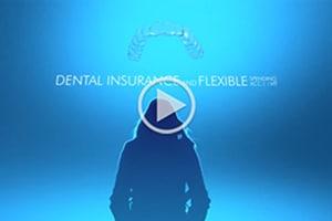 Invisalign Cost Video Thumbnail Maui Smile Works in Wailuku, HI