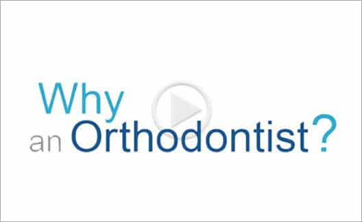 Maui-orthodontist-video-cover-image