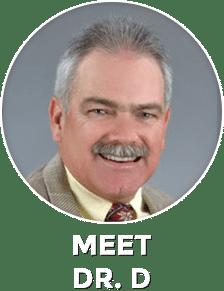 Meet Dr. D Hover Maui Smile Works in Wailuku, HI