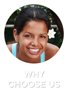 Why Choose Us Maui Smile Works in Wailuku, HI
