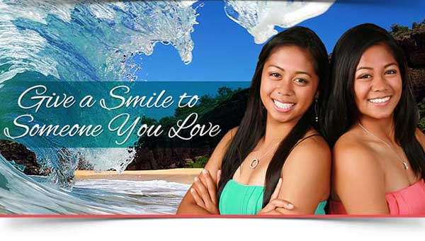 maui-smile-works-wailuku-hawaii-beautiful-girls-smiles-mobile